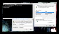 Автоматическая авторизация в Windows 8.1 и Windows 8