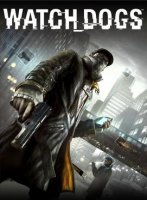 Watch_Dogs. English Language Pack