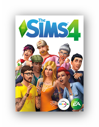 Sims 2 Карьеры