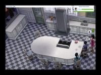 The Sims 4. Как сделать сима моложе?