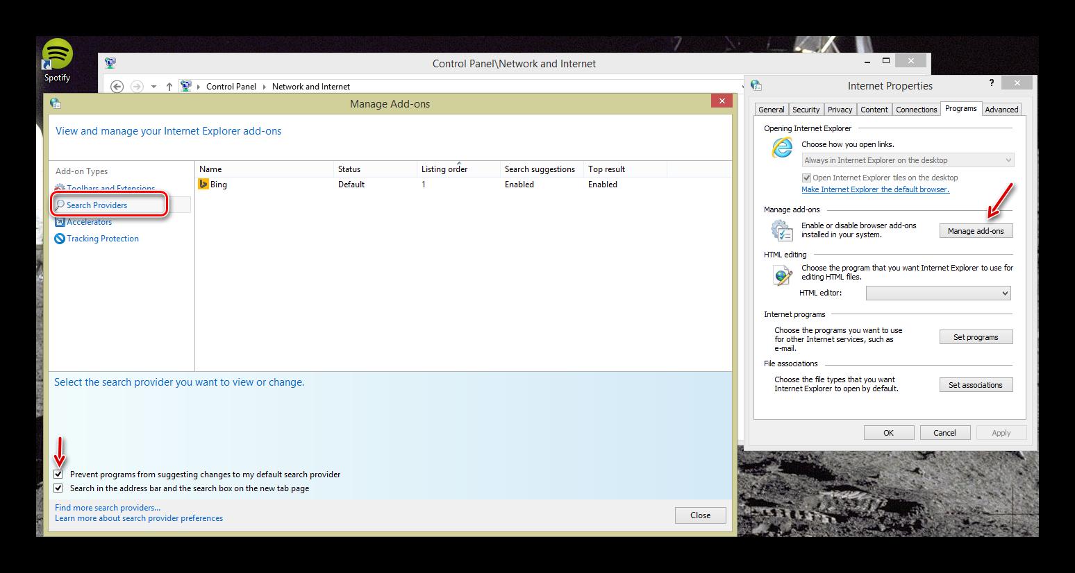 Как назначить Chrome браузером по умолчанию - Android. - Google Chrome 72